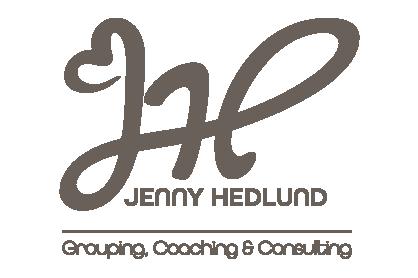 Jennyhedlund.se
